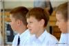 Dzień Papieski w naszej szkole