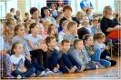 Dzień Papieski w szkole