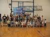 Dzień Rodziny i Rambit Oddziałów Przedszkolnych
