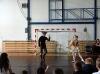 Piruet, pointa, paczka - czyli tajemnica baletu